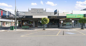 Shop & Retail commercial property for lease at 15 Franklin Street Traralgon VIC 3844