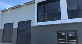 Factory, Warehouse & Industrial commercial property for lease at 9/35 Wurrook Circuit Caringbah NSW 2229