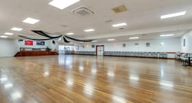 Other commercial property for lease at 148 Crittenden  Road Findon SA 5023
