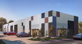 Factory, Warehouse & Industrial commercial property for lease at 2/4 Romet Road Wodonga VIC 3690