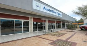 Medical / Consulting commercial property for lease at 5 Noel Street Slacks Creek QLD 4127