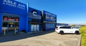 Factory, Warehouse & Industrial commercial property for lease at 6/42-46 Hallam South  Rd Hallam VIC 3803