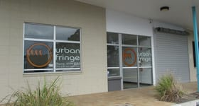 Offices commercial property sold at 5/55 Main Street Pialba QLD 4655