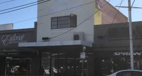 Shop & Retail commercial property for lease at 535 Riversdale  Rd Camberwell VIC 3124