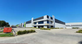 Factory, Warehouse & Industrial commercial property for lease at 14/99 Bald Hill  Rd Pakenham VIC 3810