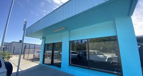 Factory, Warehouse & Industrial commercial property for lease at 54 Pound Street Grafton NSW 2460