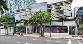 Offices commercial property for lease at 1/743 Ann Street Fortitude Valley QLD 4006
