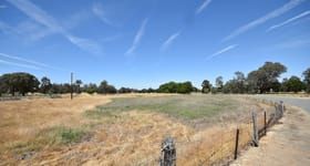 Development / Land commercial property for lease at Lot 5 High Street Barnawartha VIC 3688