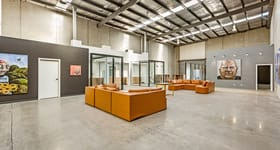 Factory, Warehouse & Industrial commercial property for lease at 3/119-123 Adderley Street West Melbourne VIC 3003