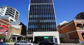 Parking / Car Space commercial property for lease at Level 4, 401/35 Spring Street Bondi Junction NSW 2022