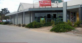 Shop & Retail commercial property for lease at 57B Heatherton Rd Endeavour Hills VIC 3802
