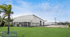 Factory, Warehouse & Industrial commercial property for lease at 671 Ingham Road Mount St John QLD 4818