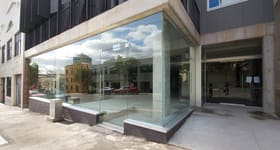 Showrooms / Bulky Goods commercial property for lease at 120 Bourke Street Darlinghurst NSW 2010