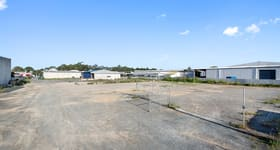 Factory, Warehouse & Industrial commercial property for lease at 1880 Sandgate Road Virginia QLD 4014