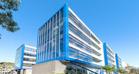 Offices commercial property for lease at Suite 208/33 LEXINGTON DRIVE Bella Vista NSW 2153