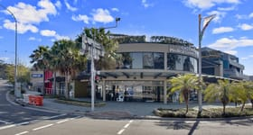 Offices commercial property for lease at Mona Vale  Road Mona Vale NSW 2103