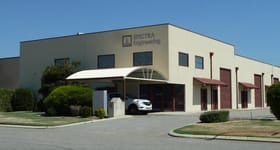 Offices commercial property for lease at 1/9 Trade Road Malaga WA 6090