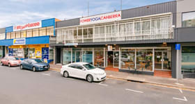 Shop & Retail commercial property for lease at 21-25 Altree Court Phillip ACT 2606