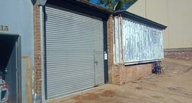 Other commercial property for lease at 14/99 Moore Street Leichhardt NSW 2040