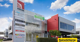 Offices commercial property for lease at 11A/8 Navigator Place Hendra QLD 4011