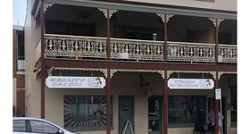 Shop & Retail commercial property for lease at Shops 3  And  4/151 Argyle Street Camden NSW 2570