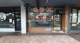 Shop & Retail commercial property for lease at 232 Railway Parade Noble Park VIC 3174