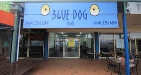 Shop & Retail commercial property for sale at 9/107-113 Queen Street Cleveland QLD 4163