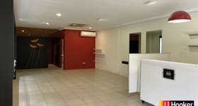 Shop & Retail commercial property for lease at Penrith NSW 2750
