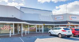 Offices commercial property for lease at Unit 3, 1862 Albany Highway Maddington WA 6109