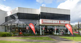 Shop & Retail commercial property for lease at Shop 4/6-18 Bridge Road Hornsby NSW 2077