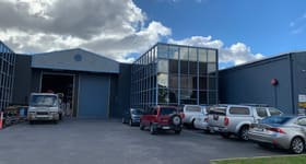 Factory, Warehouse & Industrial commercial property for lease at 208 Mahoneys Road Thomastown VIC 3074