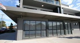 Offices commercial property for lease at 1A Young Street Broadmeadow NSW 2292
