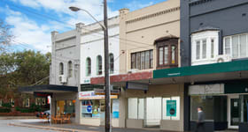 Medical / Consulting commercial property for lease at 160 Victoria Avenue Chatswood NSW 2067