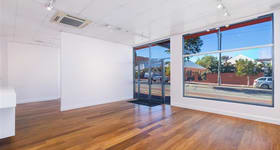Shop & Retail commercial property for lease at 19/181 Oxford Street Leederville WA 6007
