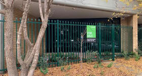 Offices commercial property for sale at 4/46 Geils Court Deakin ACT 2600