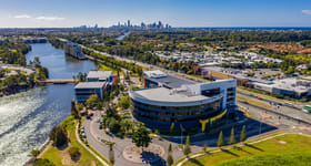 Offices commercial property for lease at 1 Lake Orr Drive Varsity Lakes QLD 4227