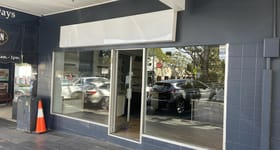 Shop & Retail commercial property for lease at 69 Gymea Bay Road Gymea NSW 2227