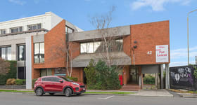 Factory, Warehouse & Industrial commercial property for lease at Level D/42 Upper Heidelberg Road Ivanhoe VIC 3079