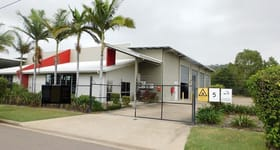 Showrooms / Bulky Goods commercial property for lease at 2/34-36 Auscan Crescent Garbutt QLD 4814
