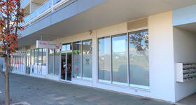 Medical / Consulting commercial property for lease at Unit  133/10 Hinder Street Gungahlin ACT 2912