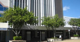 Offices commercial property for lease at Level 5/370 Flinders Street Townsville City QLD 4810