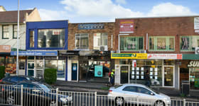 Shop & Retail commercial property for lease at 774 Pacific Highway Gordon NSW 2072