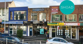 Shop & Retail commercial property leased at 774 Pacific Highway Gordon NSW 2072