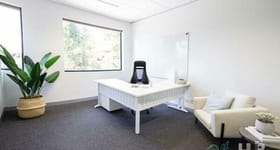 Serviced Offices commercial property for lease at 1/107 Miles Platting Road Eight Mile Plains QLD 4113