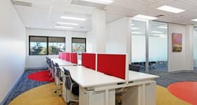 Serviced Offices commercial property for lease at 203-233 New South Head Road Edgecliff NSW 2027