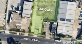 Development / Land commercial property for lease at 67 Brunel Road Seaford VIC 3198