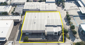 Factory, Warehouse & Industrial commercial property for lease at 4A/21-23 South Street Rydalmere NSW 2116