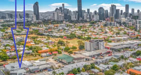 Offices commercial property for lease at Level 1, 3/8 Mowbray Terrace East Brisbane QLD 4169