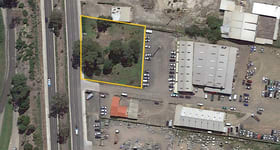 Development / Land commercial property for lease at 276-280 Princes Highway South Nowra NSW 2541