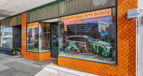 Shop & Retail commercial property for lease at 141 Plenty Road Preston VIC 3072